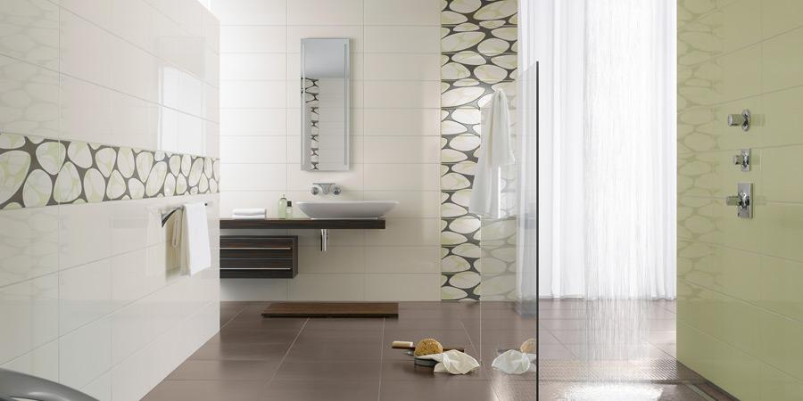 hausmarken bergmann franz. Black Bedroom Furniture Sets. Home Design Ideas