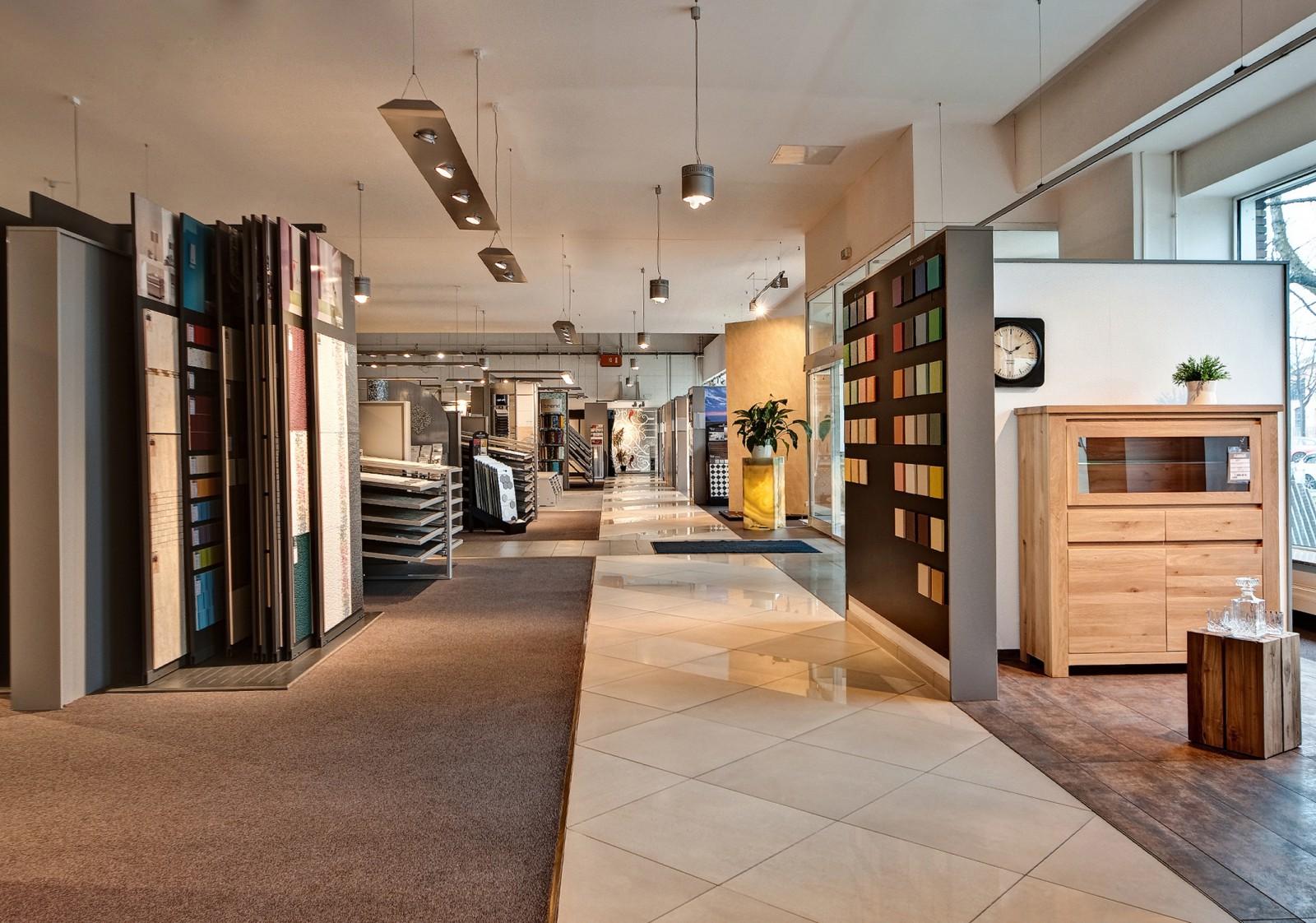 fliesenausstellung berlin bergmann franz. Black Bedroom Furniture Sets. Home Design Ideas