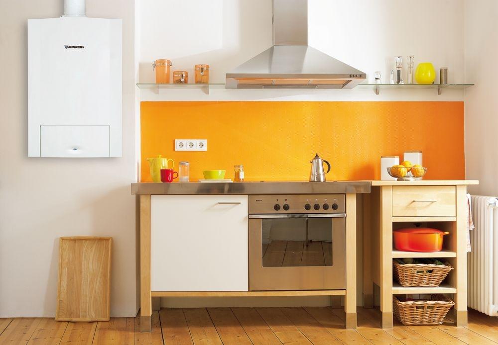 brennwerttechnik bergmann franz. Black Bedroom Furniture Sets. Home Design Ideas