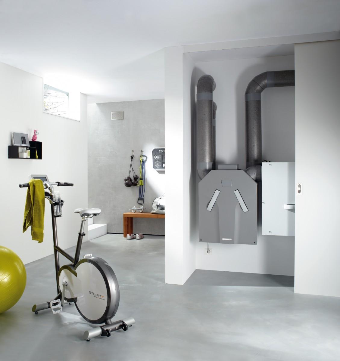 kontrollierte wohnrauml ftung kwl bergmann franz. Black Bedroom Furniture Sets. Home Design Ideas