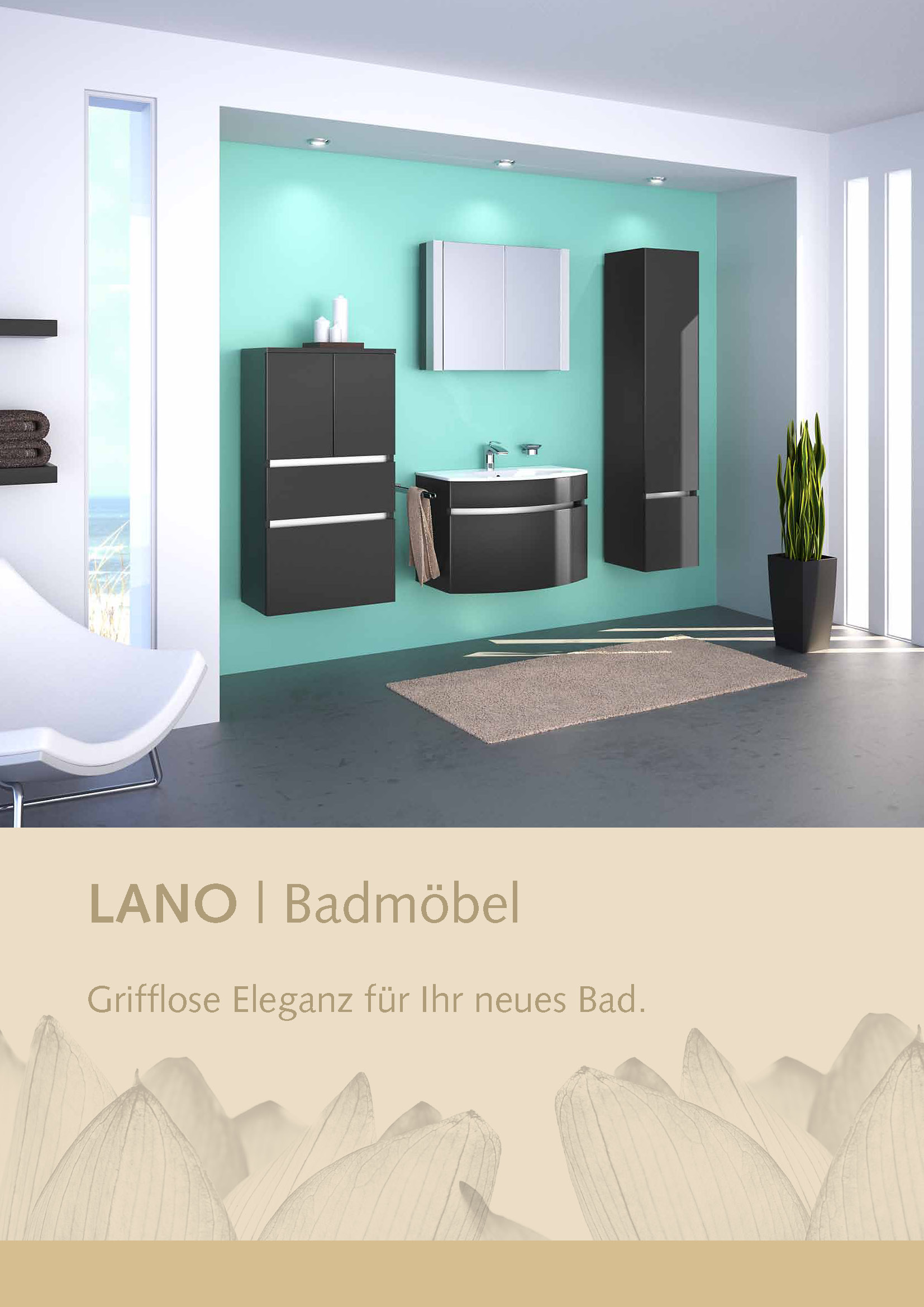 katalog lano badm bel bergmann franz. Black Bedroom Furniture Sets. Home Design Ideas