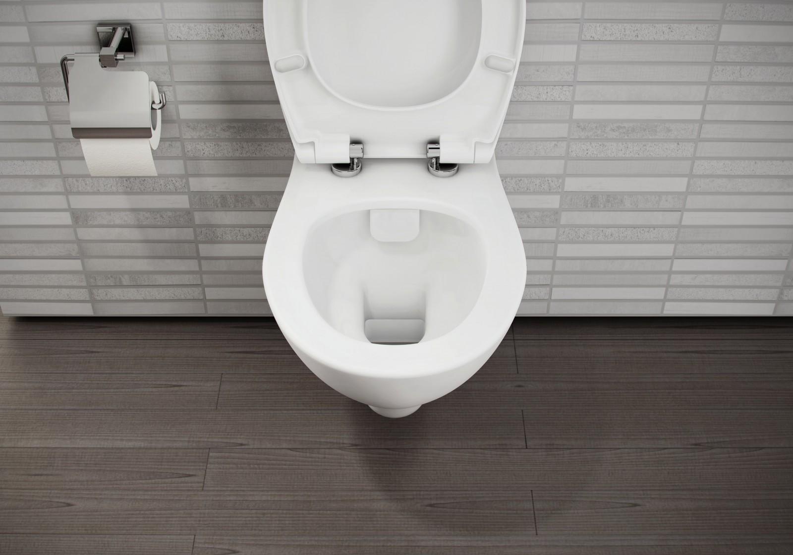 vt 5741bx03 0075 mb. Black Bedroom Furniture Sets. Home Design Ideas