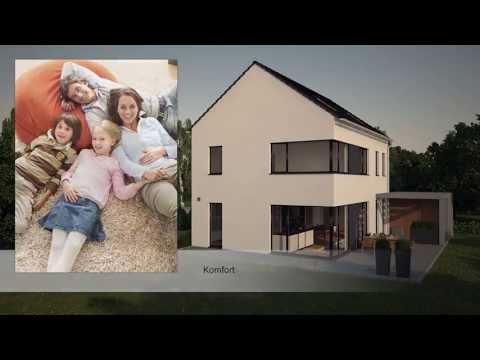 video kontrollierte wohnrauml ftung kwl bergmann franz. Black Bedroom Furniture Sets. Home Design Ideas