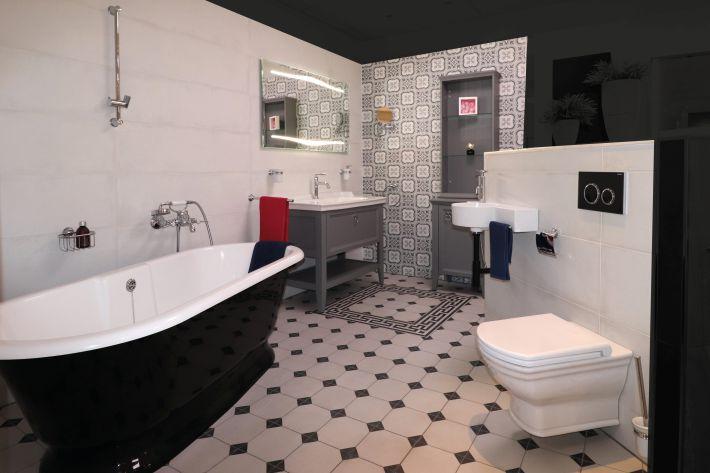 koje 108 bergmann franz. Black Bedroom Furniture Sets. Home Design Ideas