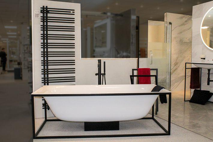 koje 117 bergmann franz. Black Bedroom Furniture Sets. Home Design Ideas